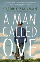 man-called-ove.jpg