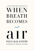 when-breath-becomes-air.jpg
